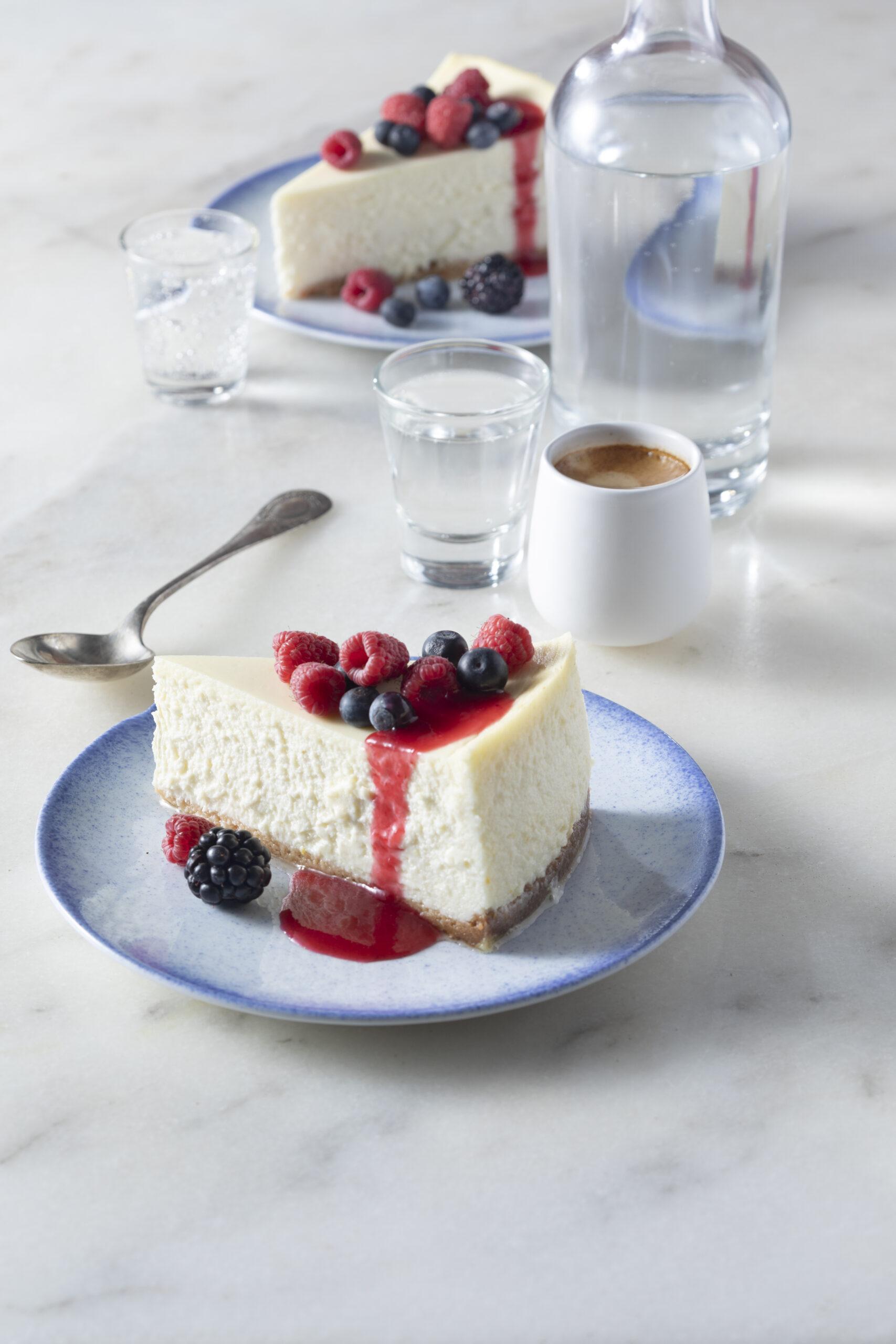 עוגת_גבינה[1]